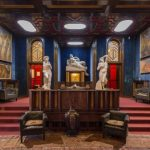 D'Annunzio the Hero Museum
