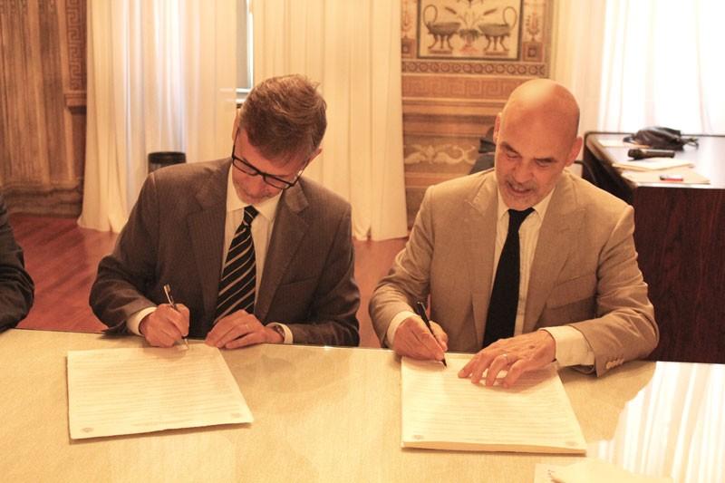 accordo-cattolica-vittoriale-firma-1