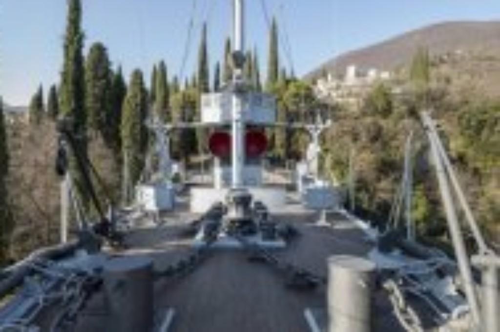 foto-struttura-nave-puglia