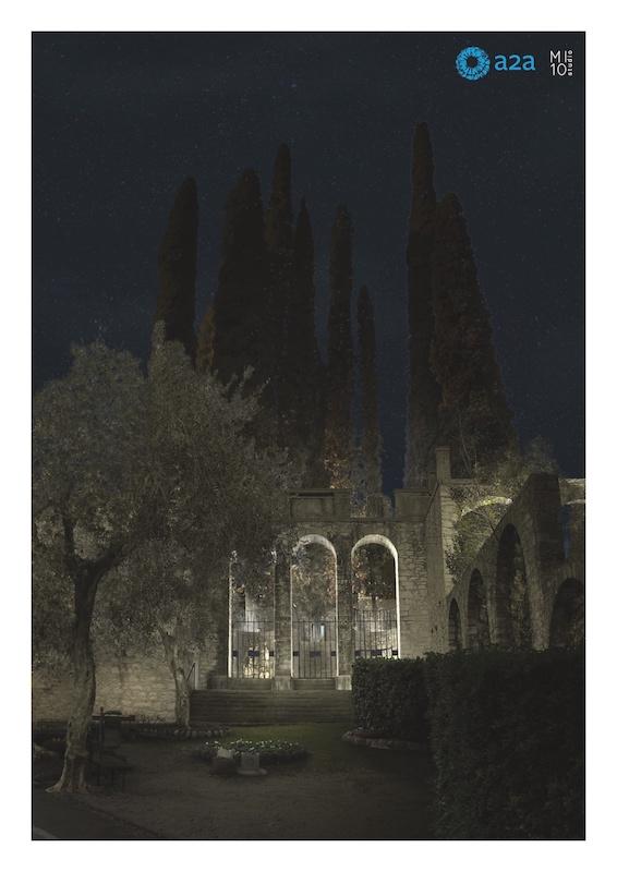 foto-illuminazione-notturna-02