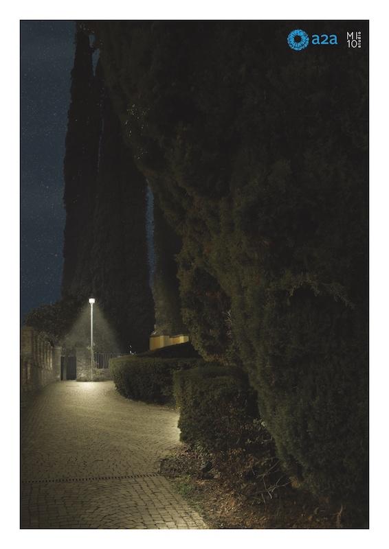 foto-illuminazione-notturna-05
