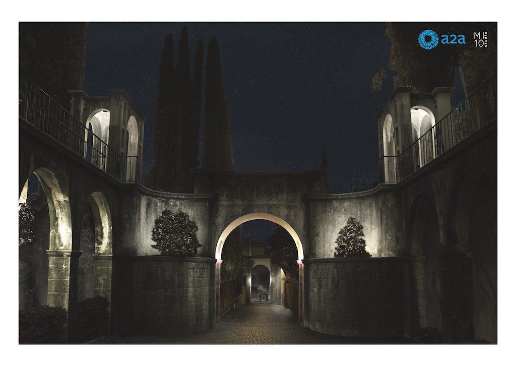 foto-illuminazione-notturna-06