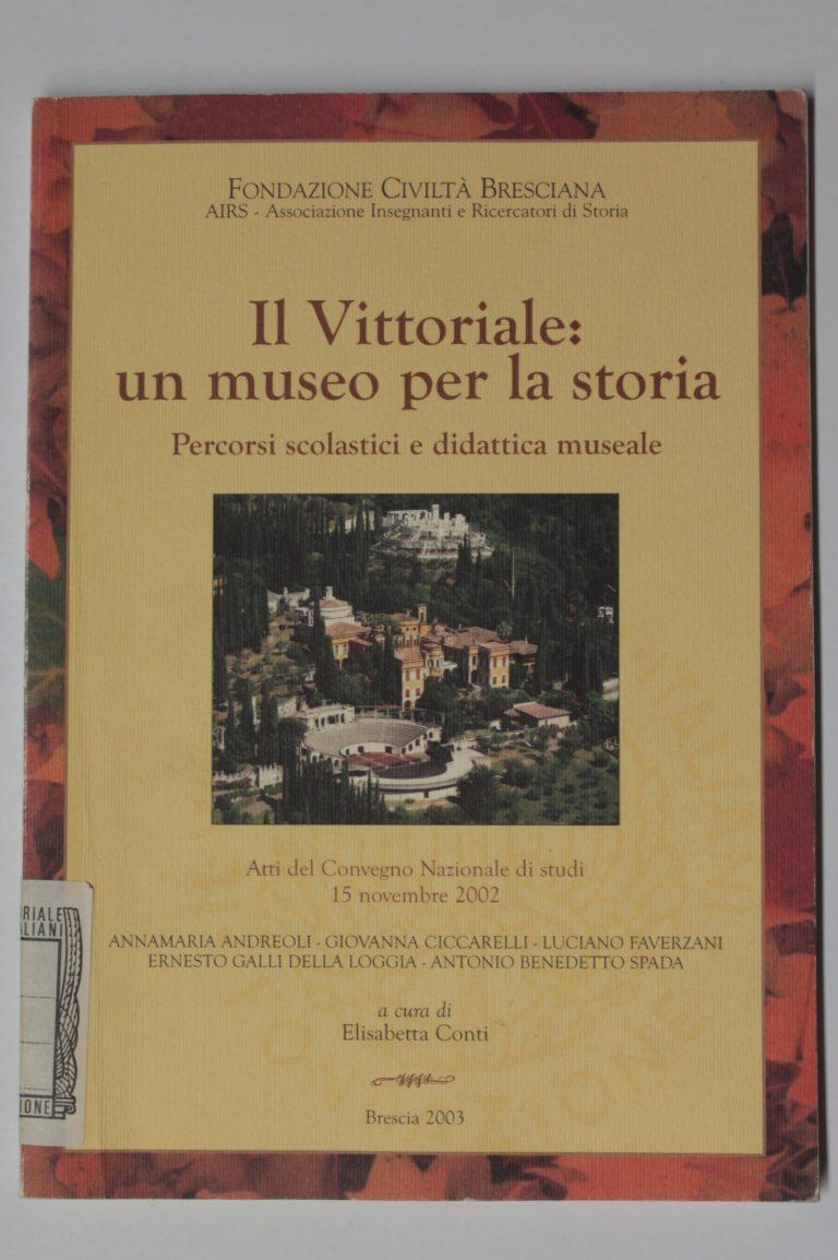 Il Vittoriale: Un museo per la Storia