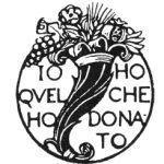 Edizione nazionale delle opere di Gabriele d'Annunzio