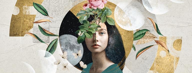 Festival della Bellezza – 3, 4, 5 agosto e 4 dicembre 2021
